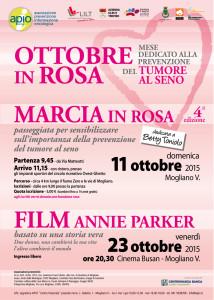 ottobre-in-rosa-2015